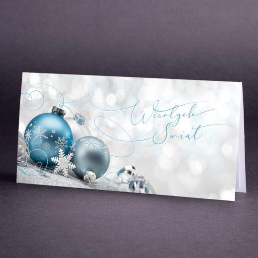 kartka świąteczna CH-0332-2