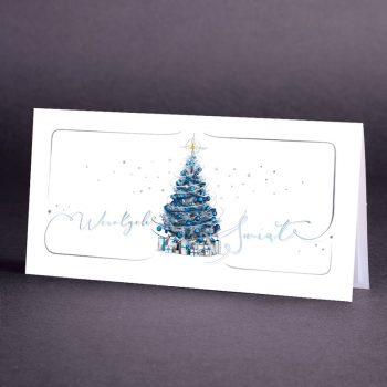 kartka świąteczna CH-0333-2
