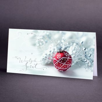 kartka świąteczna CH-0334-2