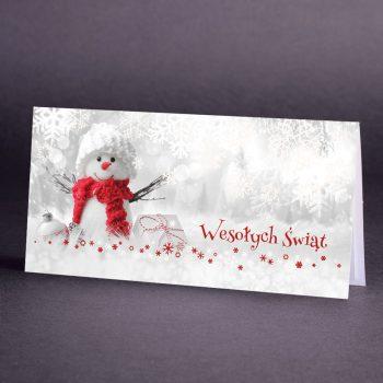 kartka świąteczna CH-0335-2