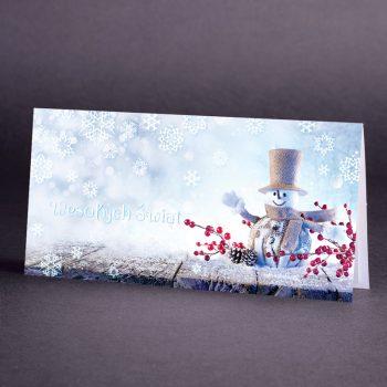 kartka świąteczna CH-0336-2