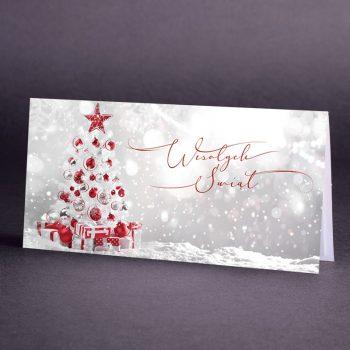 kartka świąteczna CH-0338-2