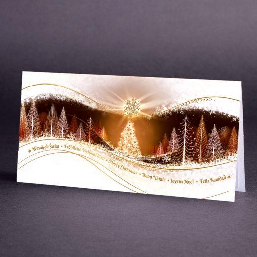 kartka świąteczna CH-0613-2