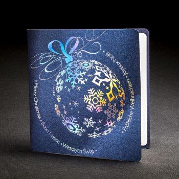 kartka świąteczna ch-1108a-2