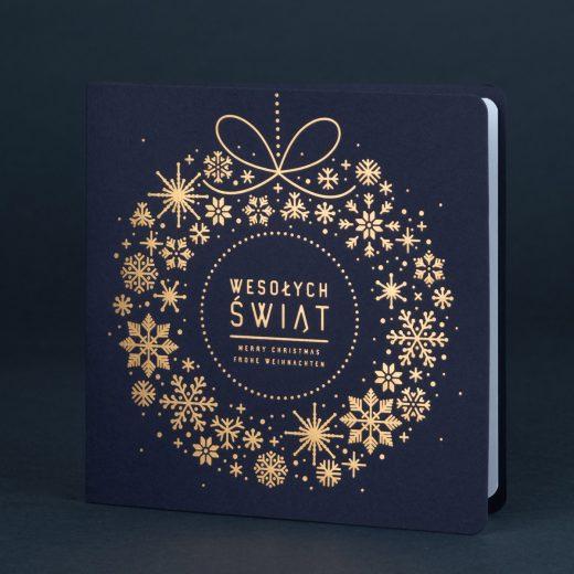 kartka świąteczna bn-0312a-1