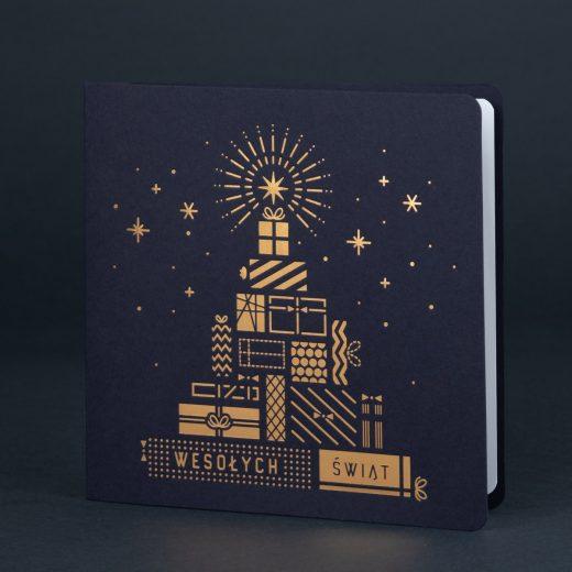 kartka świąteczna bn-0313a-1