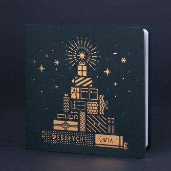 kartka świąteczna bn-0313b-1