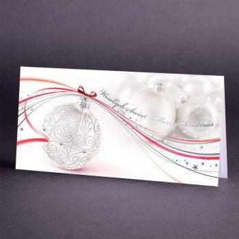 Kartka świąteczna CH-0322