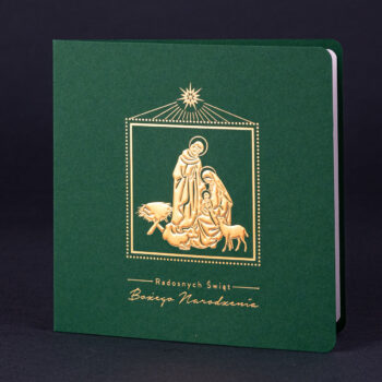 kartka świąteczna ch-1153b 1