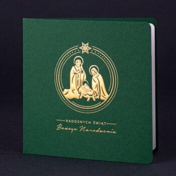 kartka świąteczna ch-1159b 1
