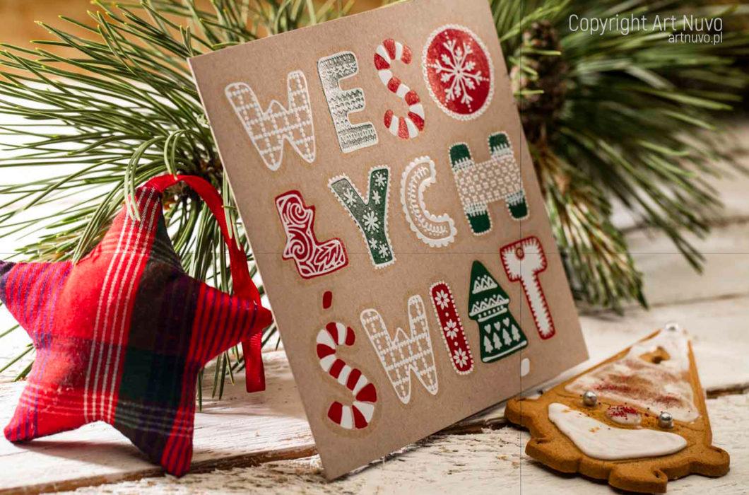 kartki świąteczne korporacyjne_1