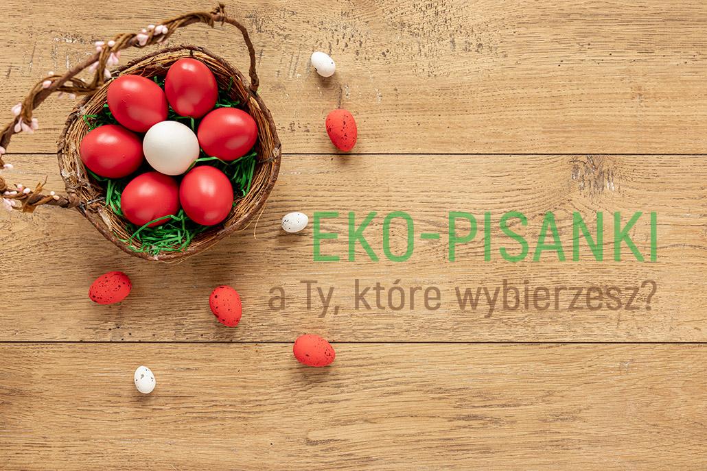 eko-pisanki