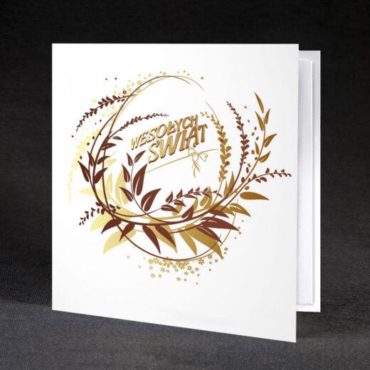 kartka świąteczna EE-0219