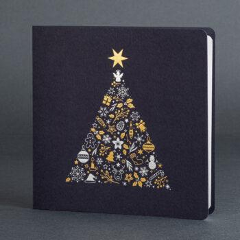 kartka świąteczna ACH-1033A 1