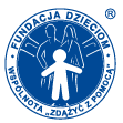 kartki dobroczynne Fundacja Dzieciom