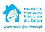 kartki dobroczynne Wrocławskie Hospicjum dla Dzieci
